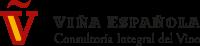 Viña Española. Consultoría Integral del Vino